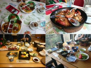 good-meals